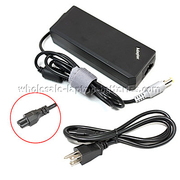 Lenovo ThinkPad SL510 Laptop AC Adapter * ThinkPad SL510 Power Adapter