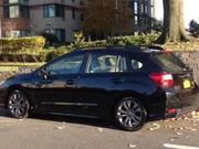 Subaru 2013 Subaru Impreza 2.0i Premium